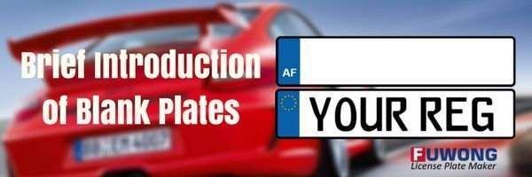 car numberplates designs in India · number plates manufacturer