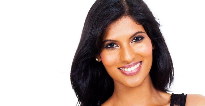 Ny Facial Implants Bergen County Nj Manhattan Nyc Plastic Surgery Facial Implant Skin Resurfacing Cheek Implants