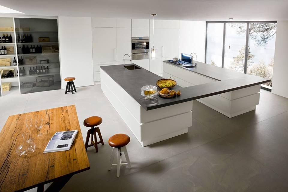 Grandeur Interiors Offering Lowest Possible Price Range For Luxury