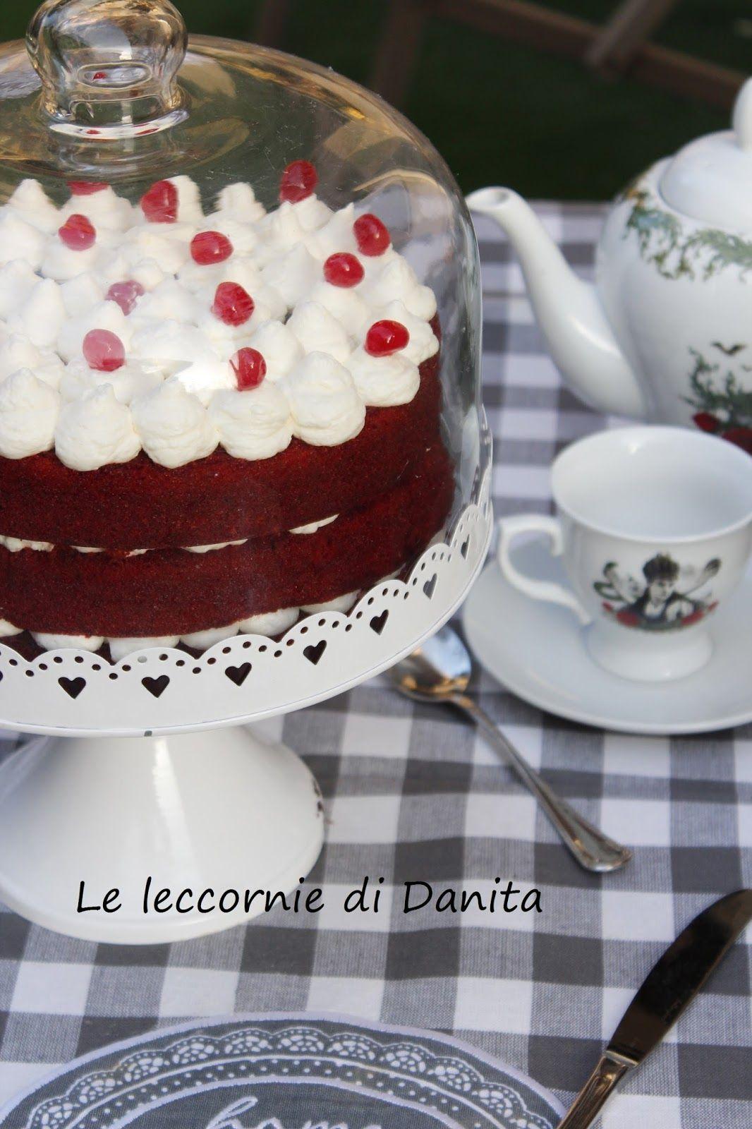 Blog di cucina: antipasti, finger food, primi piatti, secondi ...