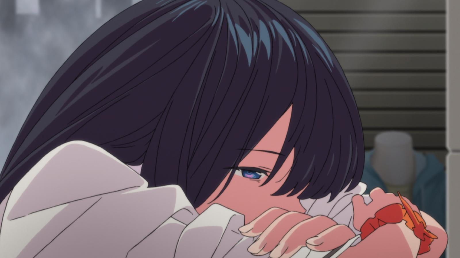Pin on Anime Screenshots
