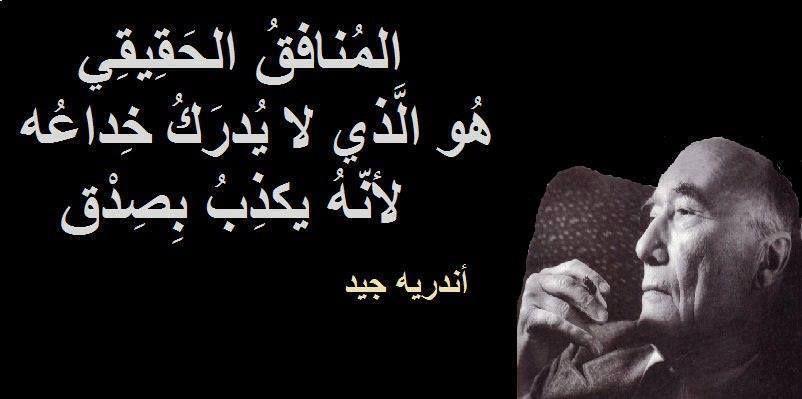 1452093 423141037808615 1029999899 N Jpg 802 399 Arabic Quotes Quran Quotes Quotes