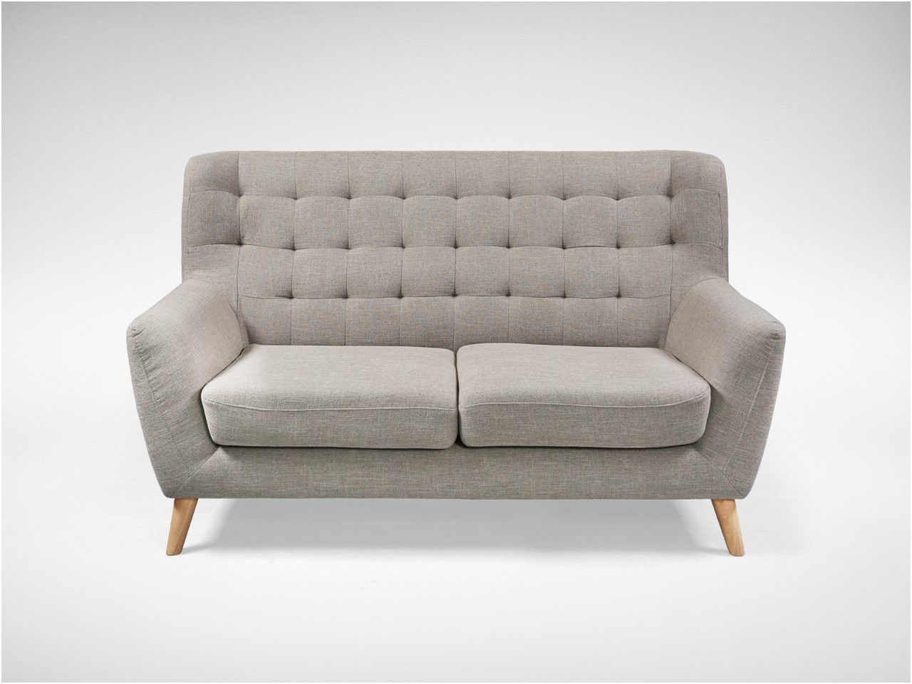 53 Reference Of Couch Grau U Form Sofas For Small Spaces Couches For Small Spaces Couch
