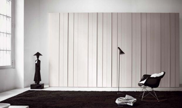 wohnideen aufbewahrungsmöbel-wohnzimmer schrank-deko asiatischer ...