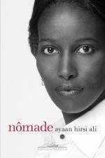 NÔMADE - Ayaan Hirsi Ali - Companhia das Letras