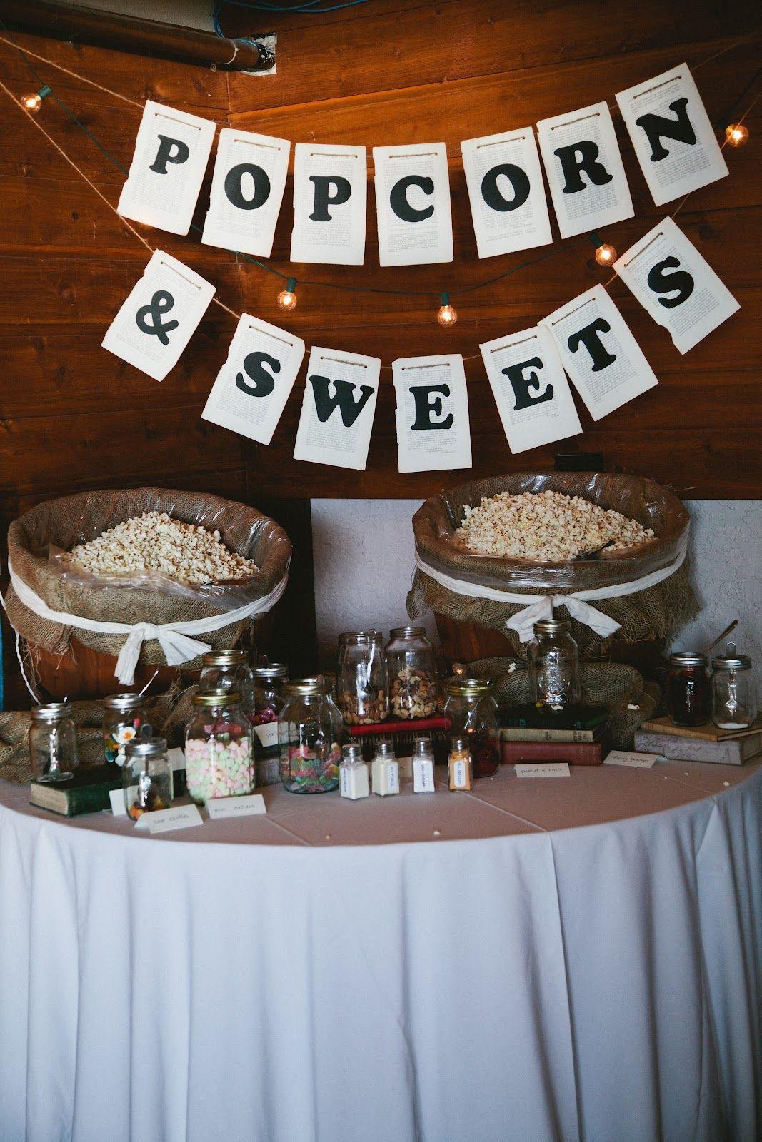 Wedding decorations vintage october 2018 Pin by Romantic Weddings Ideas Inspiration on Rustic Wedding