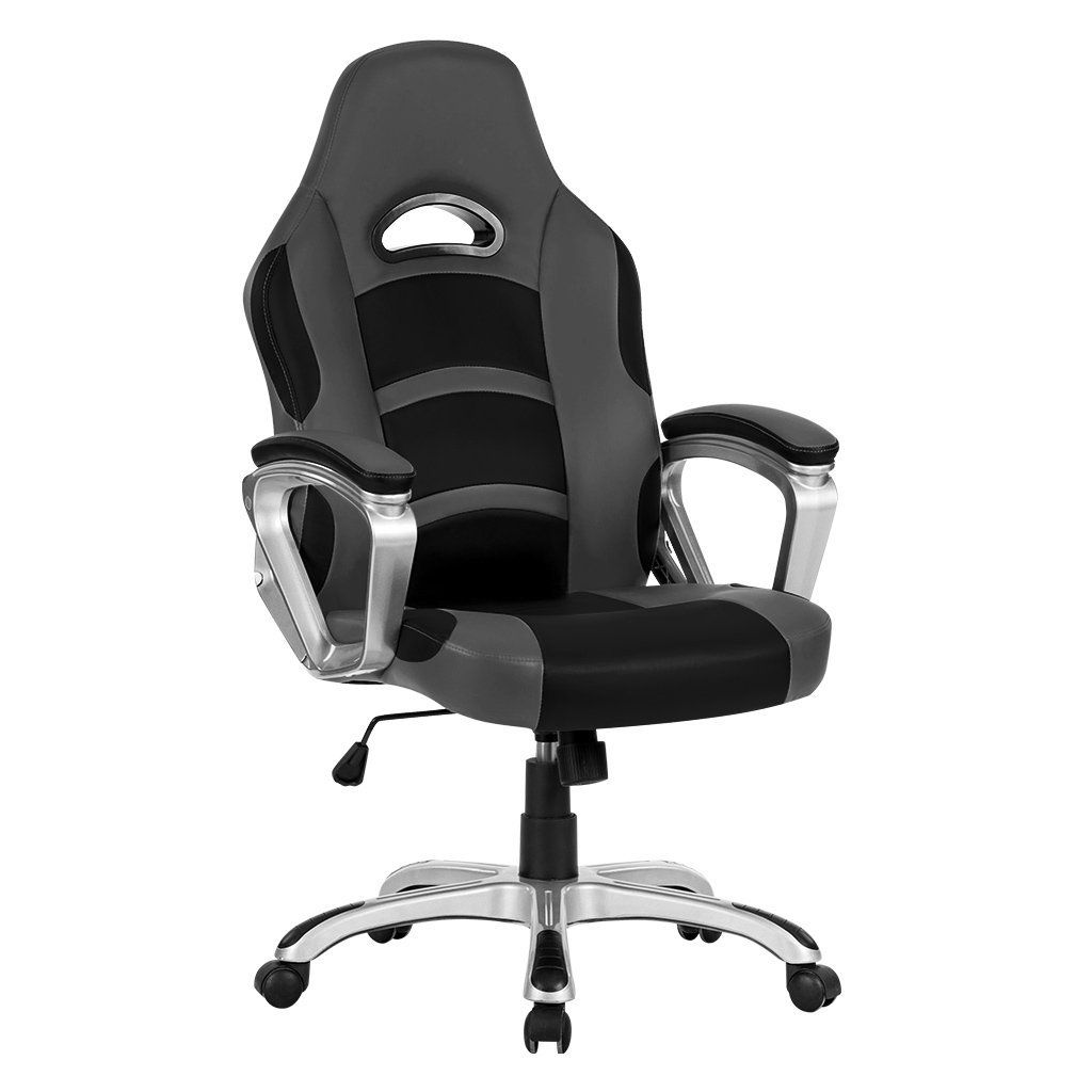 Top 10 Real Leather Gaming Chair For Sports Office And House