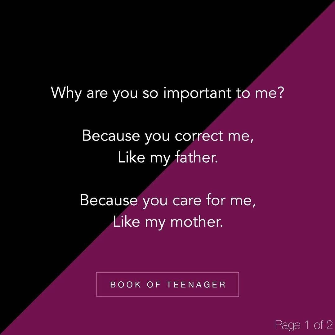 U Will See Ur Dad Confident In 2020 Reality Quotes Teenager Quotes Heartfelt Quotes