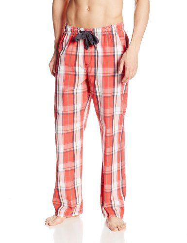 C-IN2 Men's Woven Sleep Pant  C-IN2 Men's Woven Sleep Pant Breezy lounge pant crafted from pure cotton  http://www.allsleepwear.com/c-in2-mens-woven-sleep-pant-2/