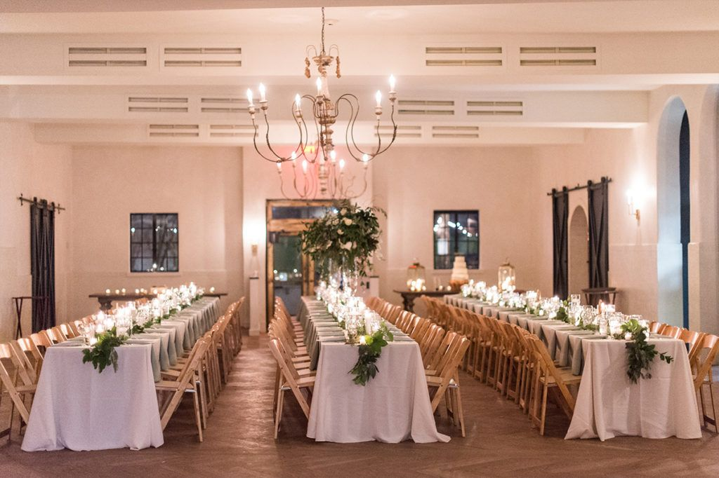 Wedding: New Orleans Destination Wedding At The Tree Of