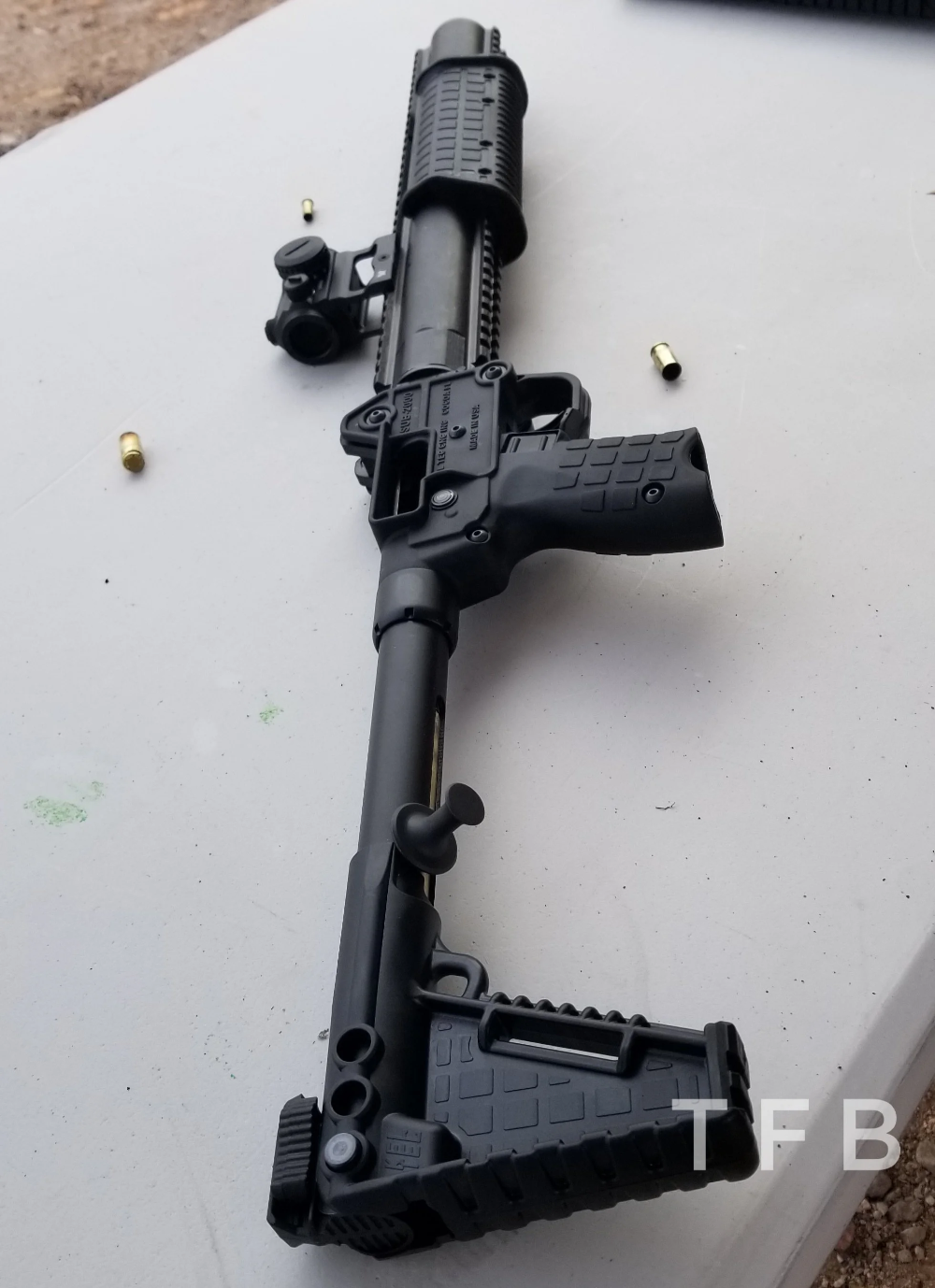 Pin On Guns Grown Up Toys