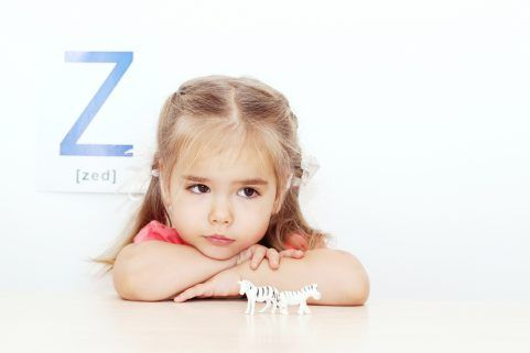 12 Zippy Z Names For Girls Names Pinterest Girl Names Names