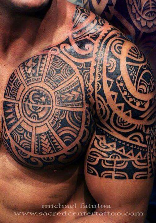 pin by ruddy taea on tatouages polyn siens pinterest tattoo maori and tattoo. Black Bedroom Furniture Sets. Home Design Ideas