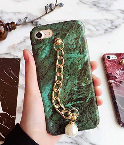 coque iphone 7 chaine
