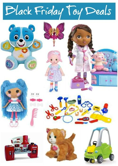 If You Still Have Some Toys On Your Holiday Shopping List You Can Find Some Black Friday Toy D Black Friday Toys Black Friday Toy Deals Holiday Shopping Lists