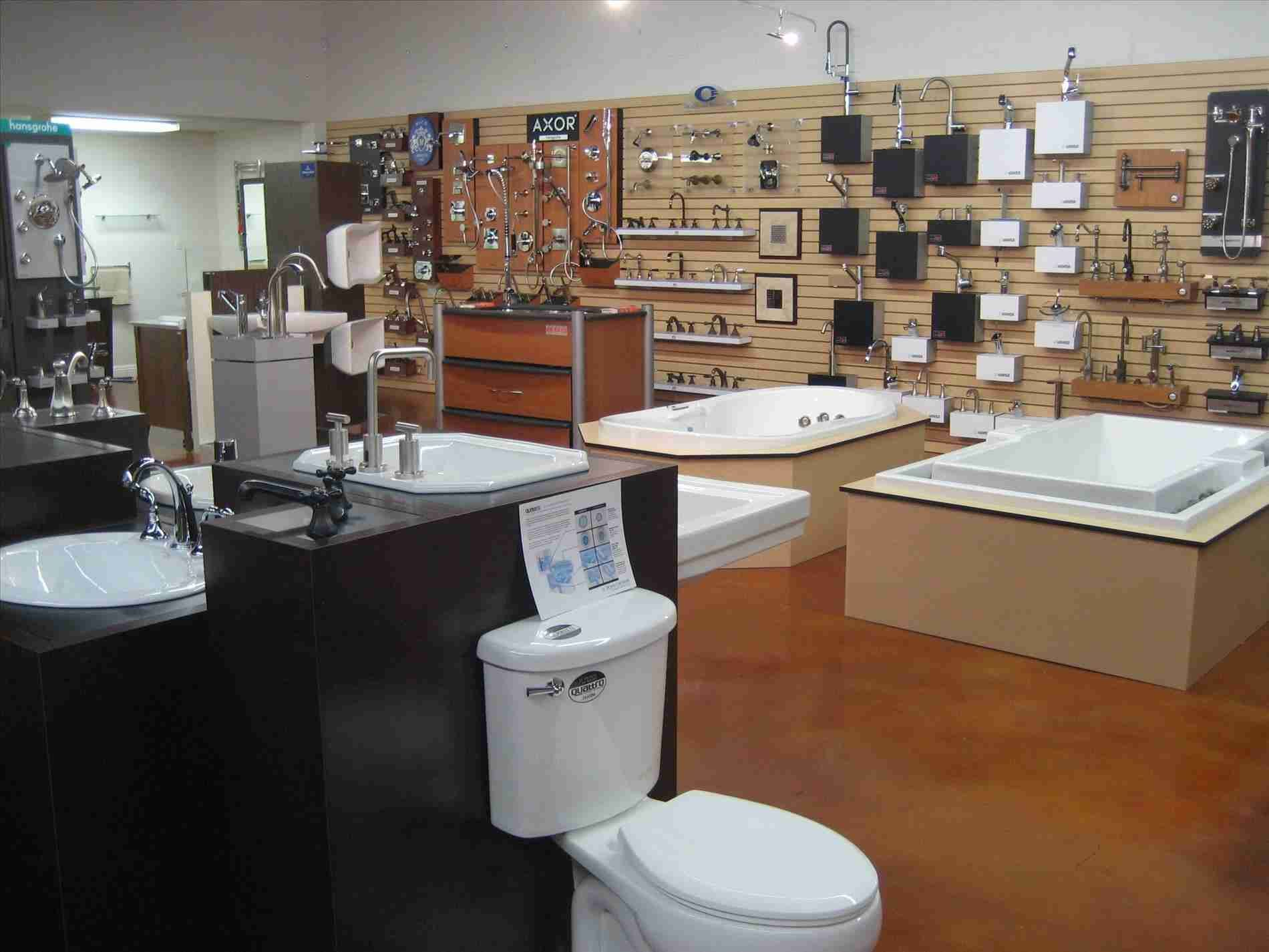 stores cabinets vanities miami me near place modern bathtub bathroom faucets