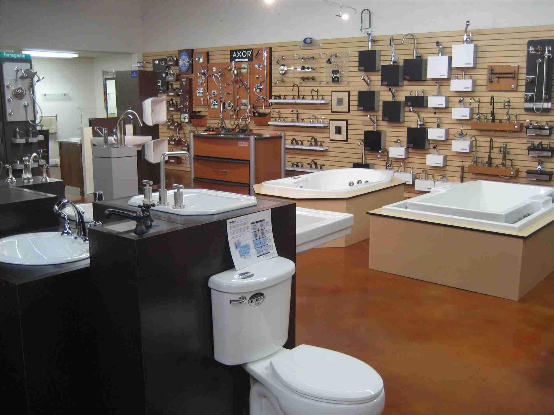New post Trending-bathtub stores near me-Visit-entermp3.info ...