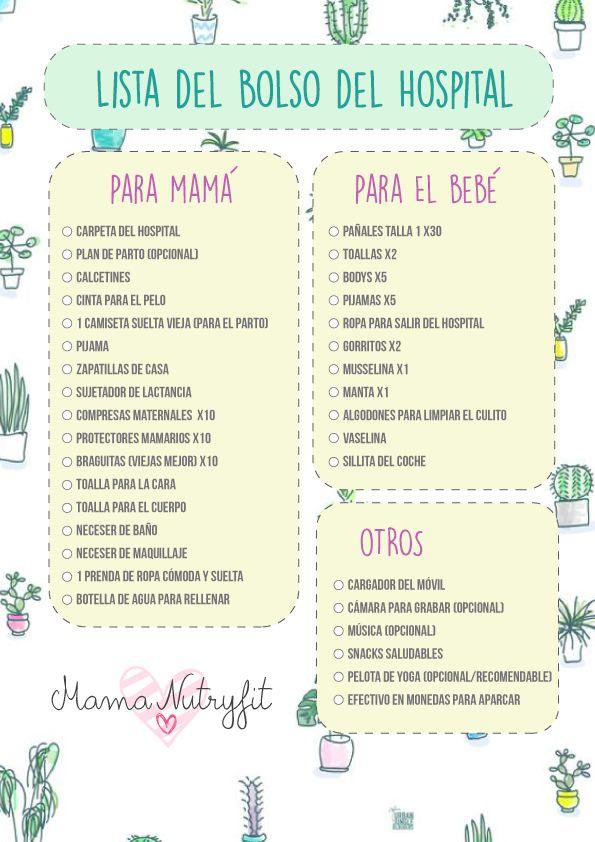 62f6c1fbe86abf Pin de Alicia Navarrete en Pregnant | Lista bebé, Primer bebé y Mama con  bebe