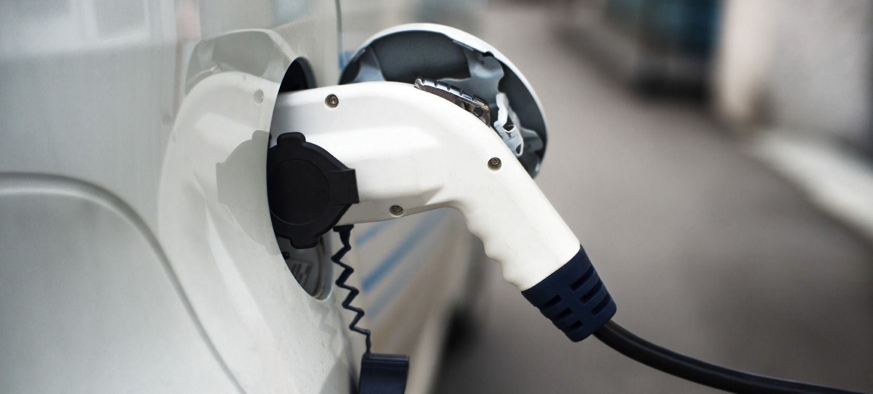 Electric Car Epiphany Your Guide to Charging at Home