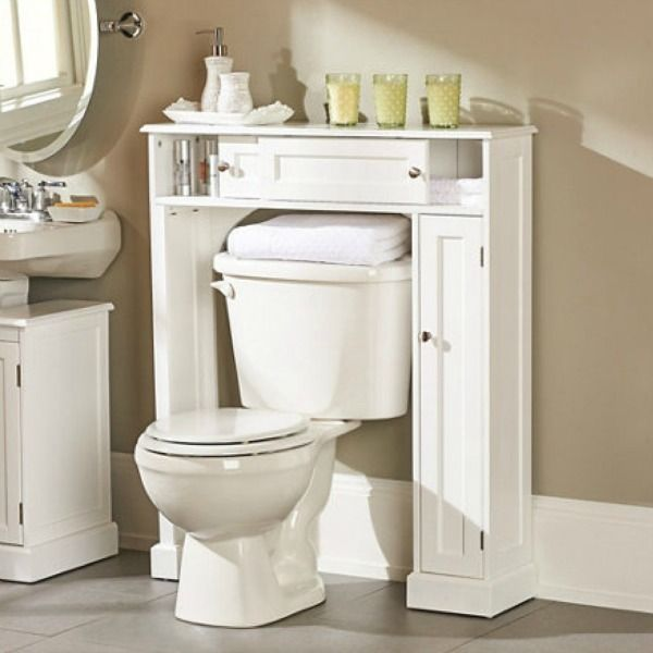 Maximizing Space Is Important In Any Homebut Making A Tiny Amazing Maximize Space In Small Bathroom Review