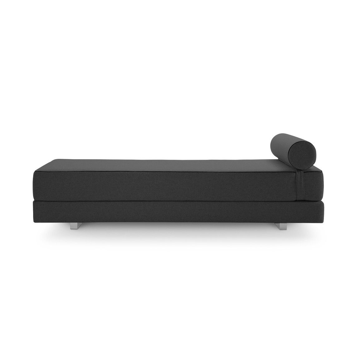 Bettsofa Lubi Bettsofas Bei Interio Bettsofa Sofa Bett
