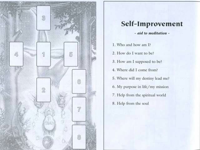 Pin by Numerology Field on Numerology Life Path | Tarot