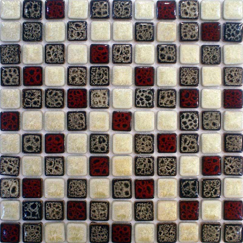 Pin On Ceramic Porcelain Tiles