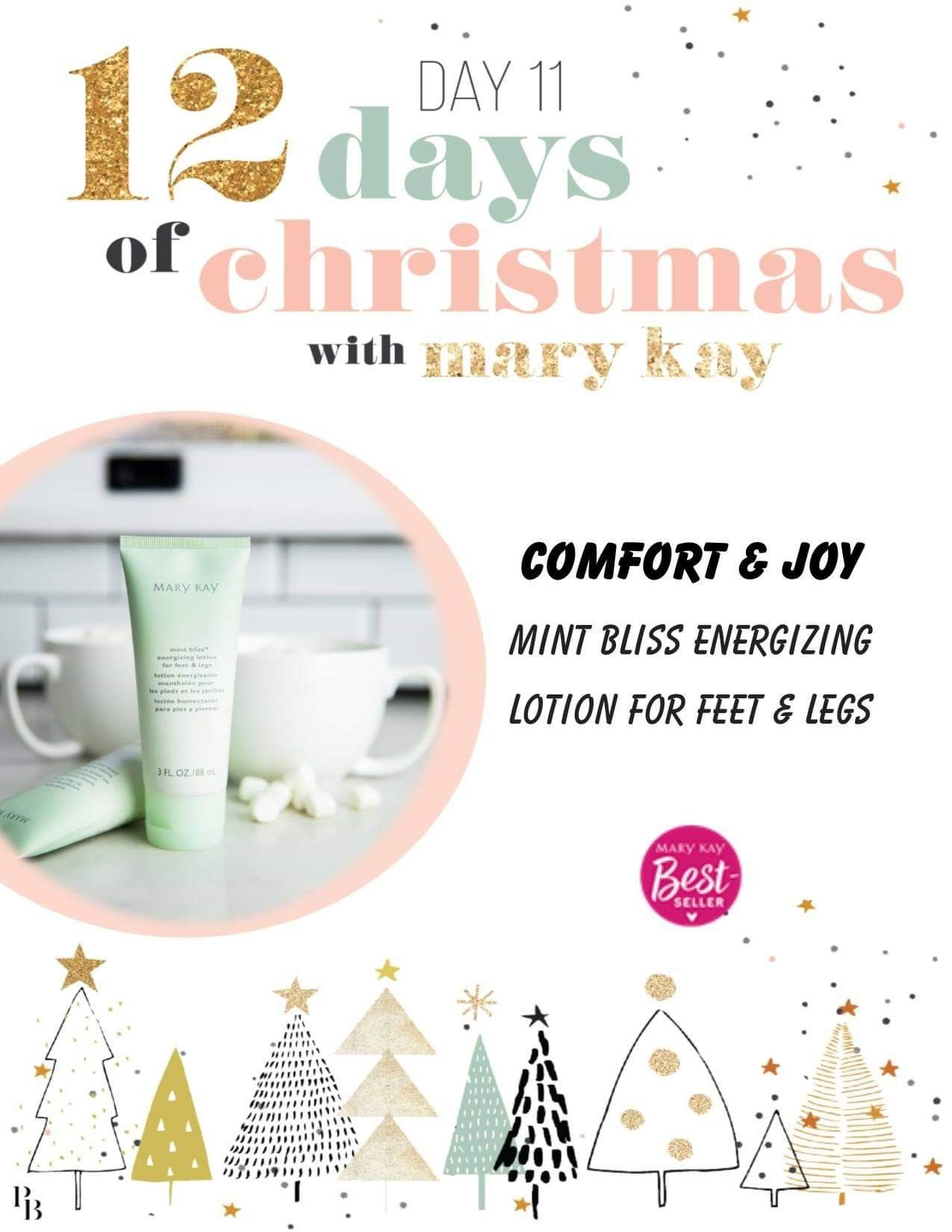 Pin By Kristin Clements On Mary Kay