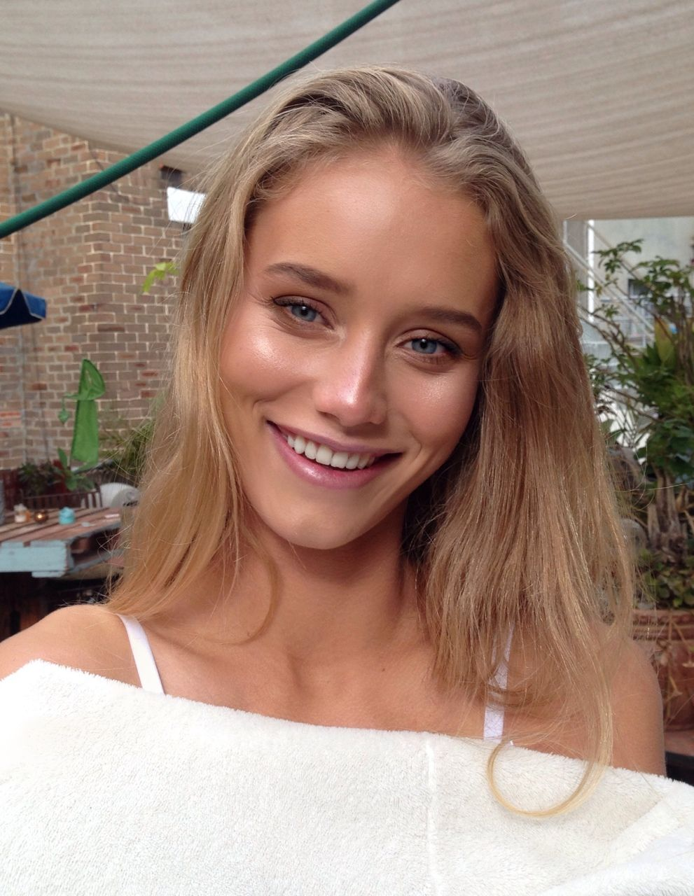 Celebrity Chase Carter nudes (49 photos), Topless, Cleavage, Instagram, underwear 2017