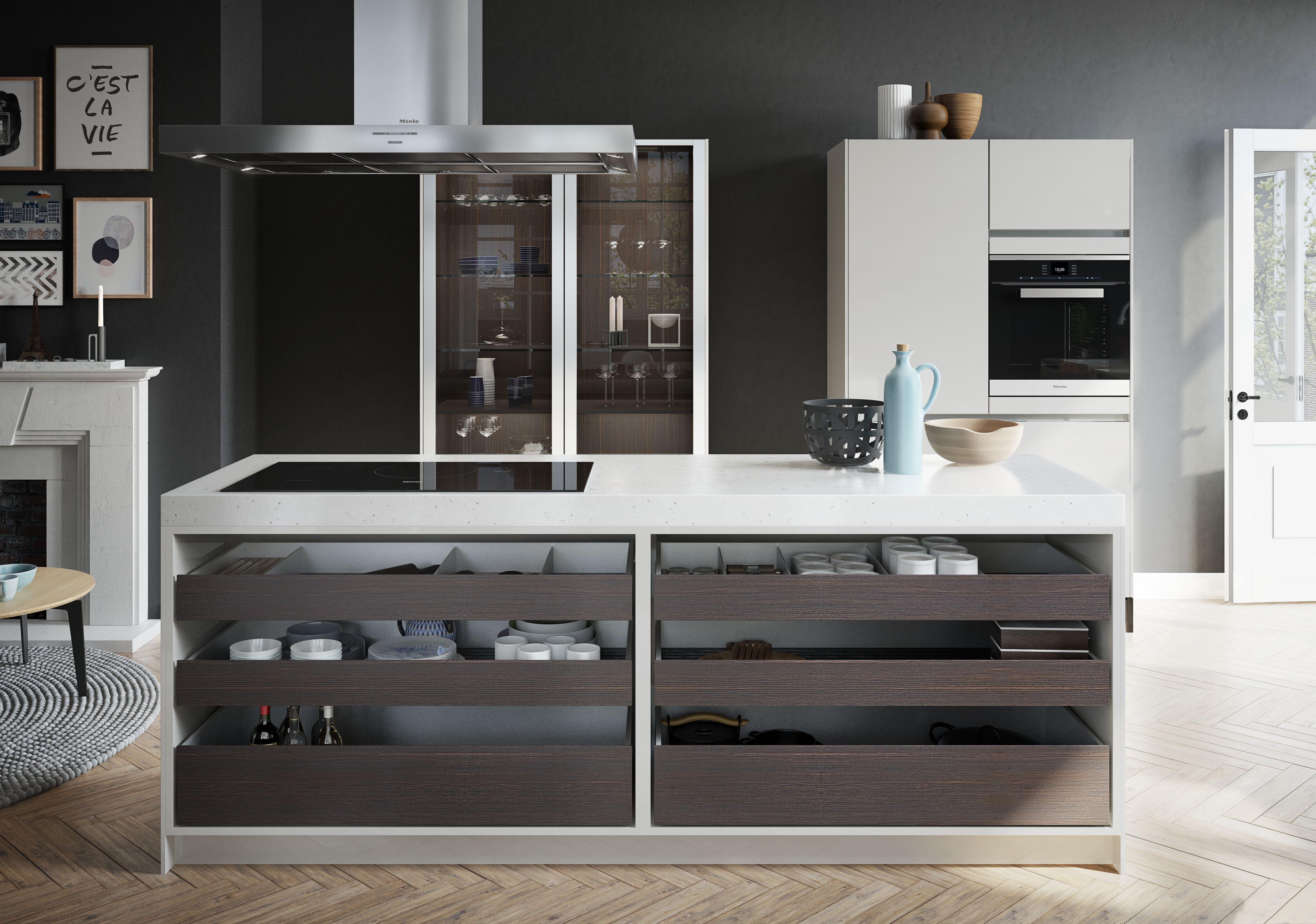pin on siematic urban kitchen interior design raumplanungskonzepte für die küche on kitchen interior accessories id=60607