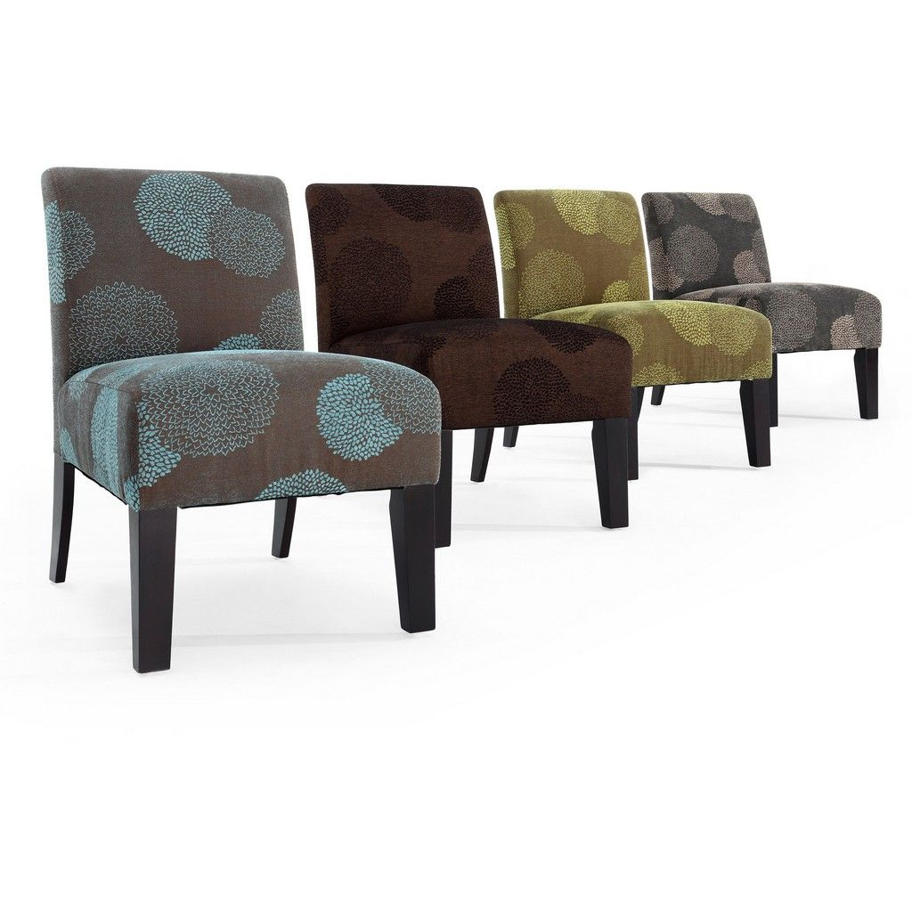 Best Cheap Accent Chairs With Arms Blue Chairs Living Room 400 x 300