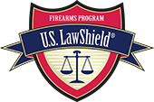 U. S. Law Shield- Judge orders Aurora victim's family to pay for suing gun dealers.