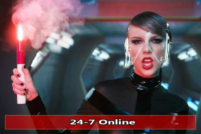 "Could  Taylor Swift REALLY defend herself with those fancy high kicks?  I think it's been firmly established that Taylor Swift's cameo-packed video for ""Bad Blood"" was certainly badass. But the question now becomes: Just how good are Tay and Co. at actually kicking said ass?"