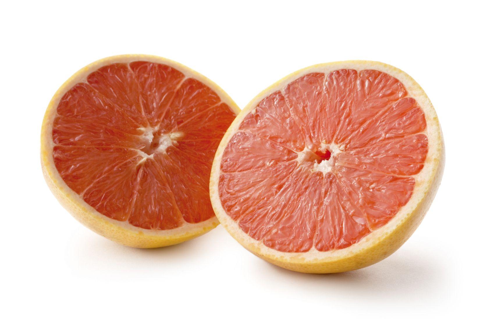 slimming citrus blast seturi de piramide pentru pierderea de grăsimi