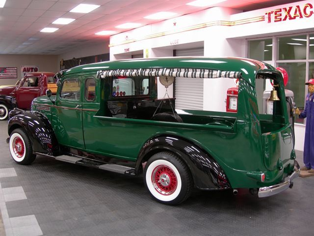 Chevrolet : Other Pickups in Chevrolet | eBay Motors
