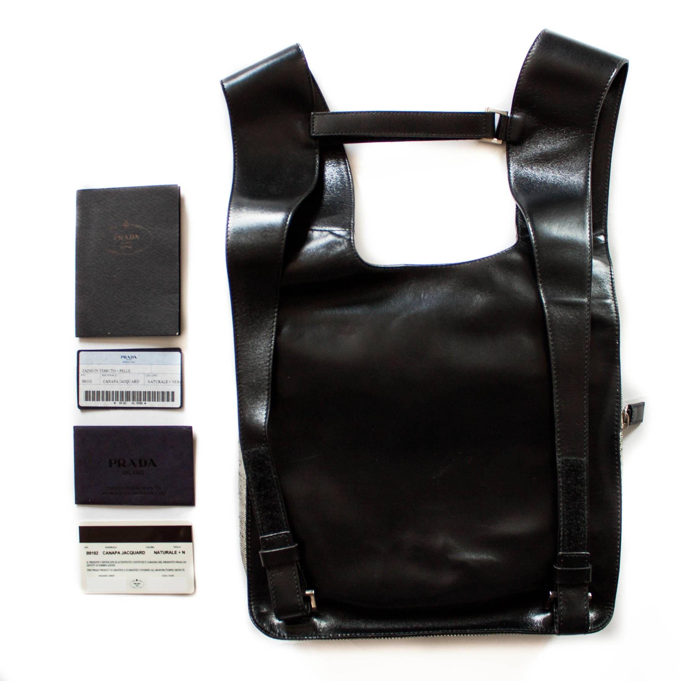 7eecc34c6681 Prada Spring 1999 Bum Bag in Green | bag | Prada spring, Bags, Prada