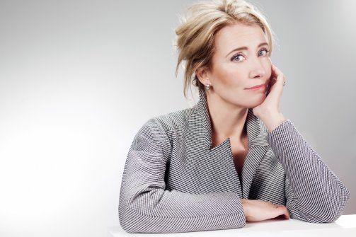 top british actresses over 50
