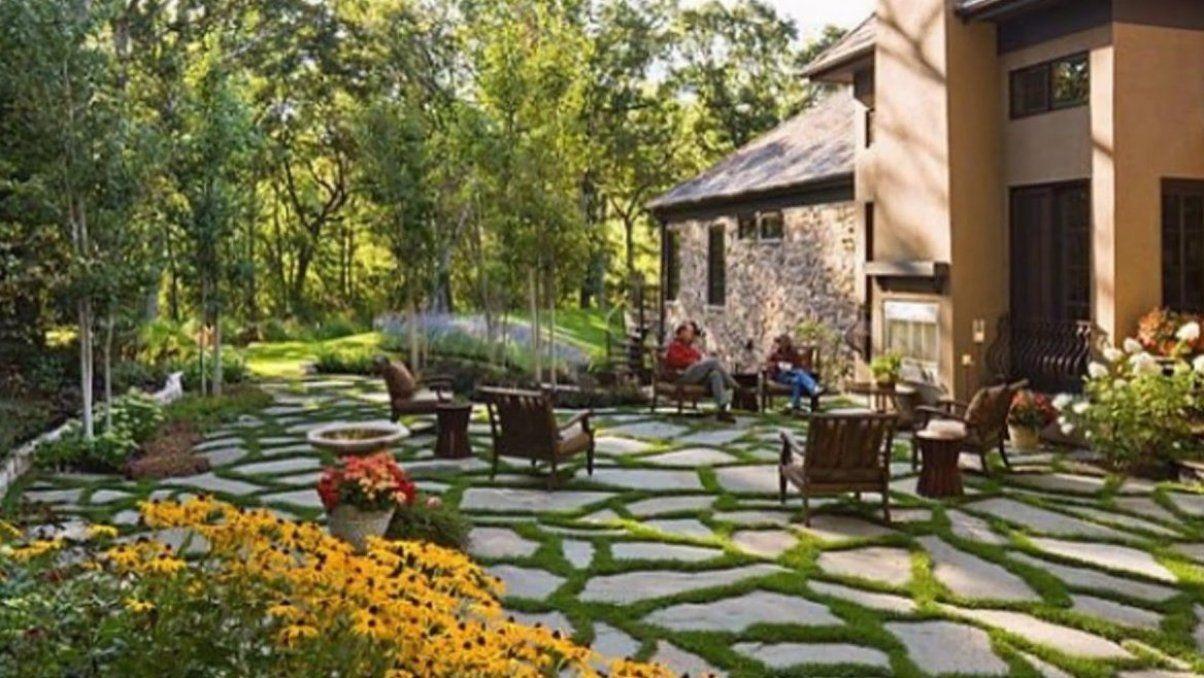 Best Backyard Landscaping Design Ideas 2016 Youtube Garden Ideas Home Gardening Garden Tips Garden Decor Ideas In 2020 Backyard Landscaping Back Gardens Backyard