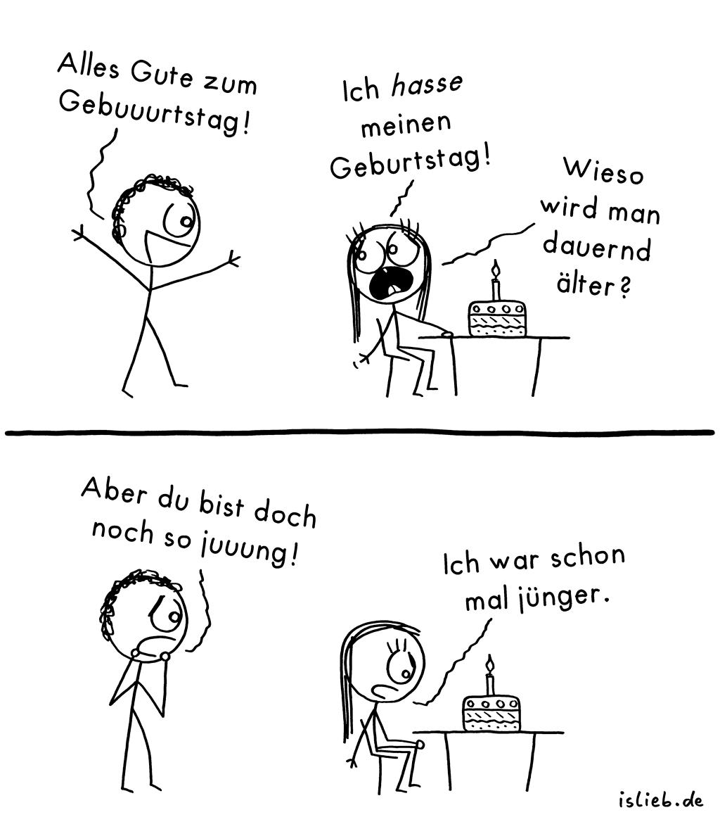 ficken nachbarin älter deutsch