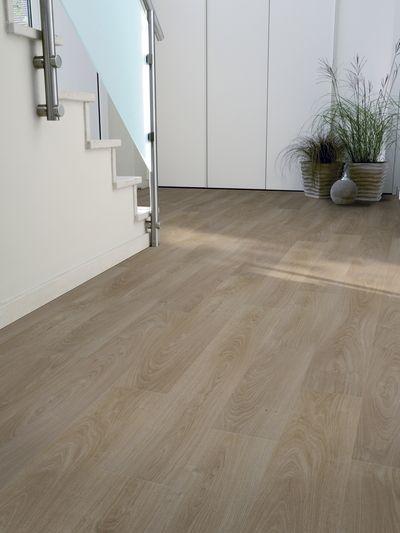 Woodstock 832 Flooring House Flooring Grey Floor Tiles