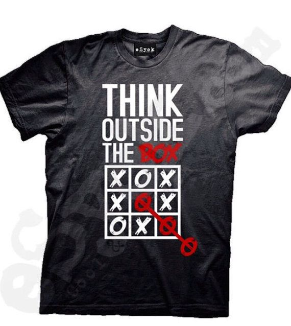 How to Create T-Shirt Designs That Sell