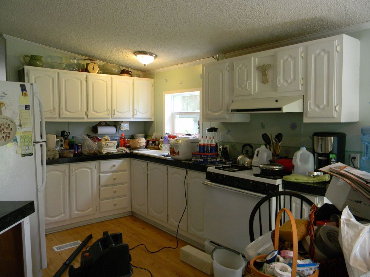 50 remodeling a mobile home kitchen best paint for interior walls