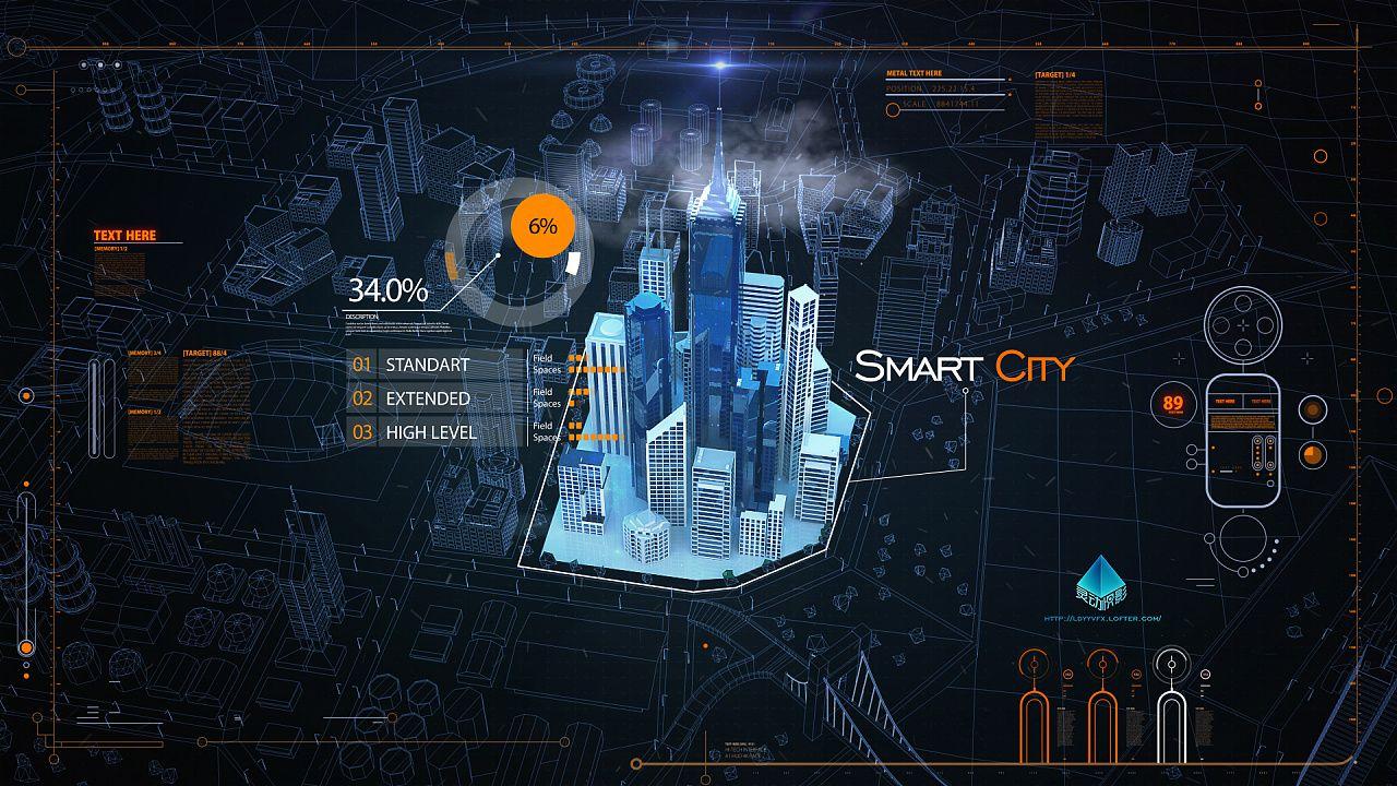 工业展示和科技感的结合三维机械/交通低调头头 原创作品 站酷 (ZCOOL) Data