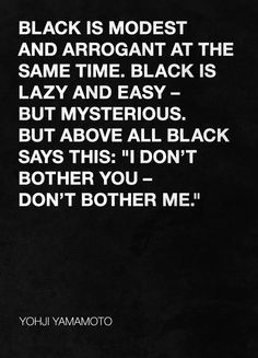 Pin By Smaerx Shermarx On Quotes For Use Quotes Black Dress Quotes