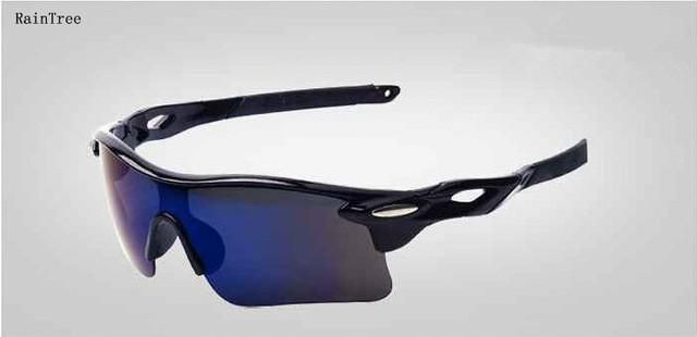 36058a639ea Oakley Style Sunglasses http   www.99wtf.net men mens