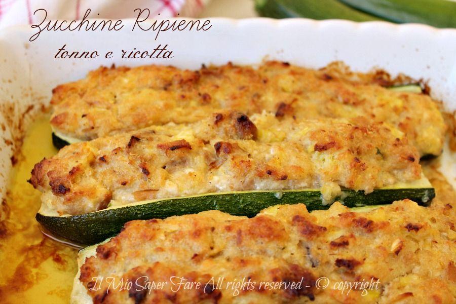 4c539eec8615e828d466ee836d408dde - Ricette Zucchini Ripieni