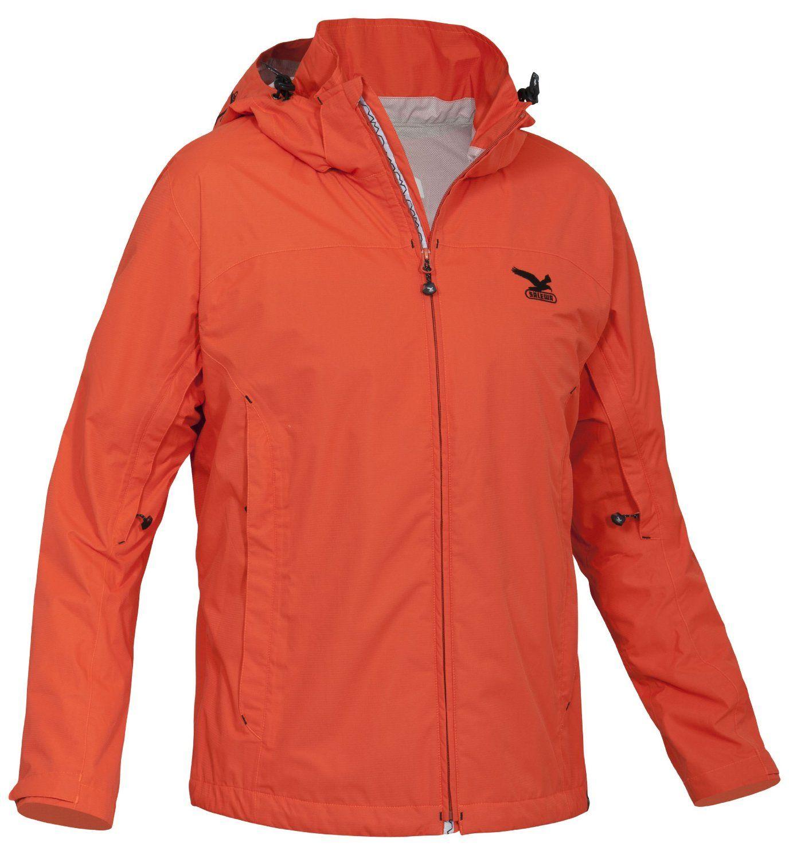 purchase cheap dd28b 75bb1 SALEWA Herren Jacke Aqua 2.0 Ptx M Jacket: Amazon.de: Sport ...