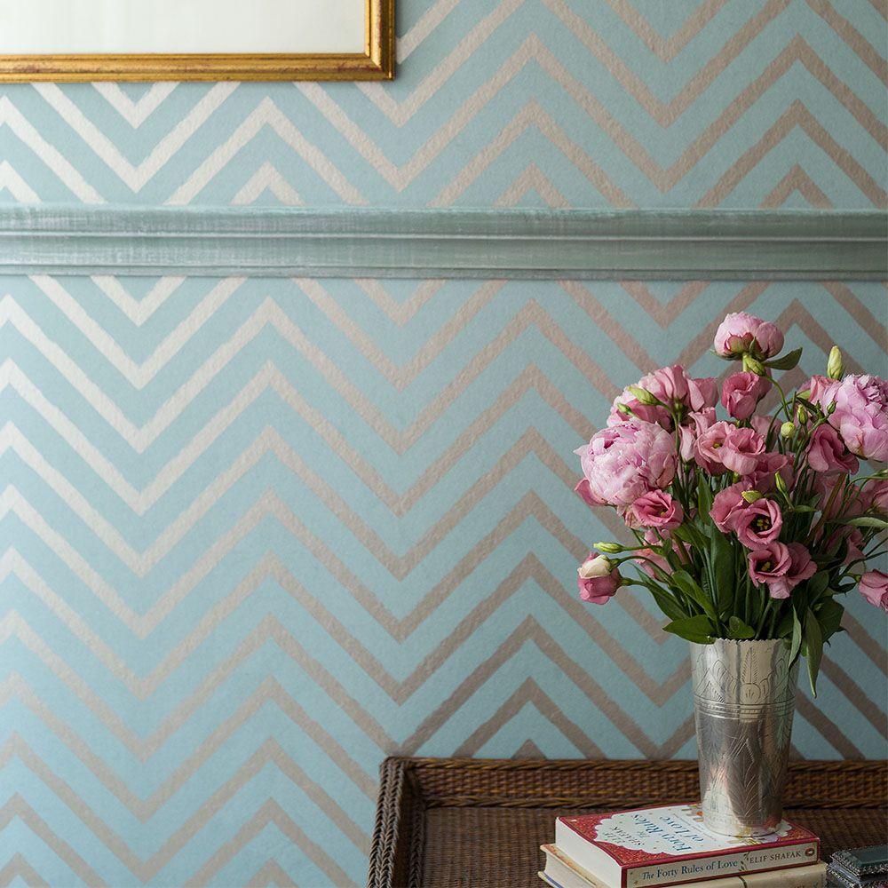 nilaya qila wallpaper designs for walls modern wallpaper designs home wallpaper nilaya qila wallpaper designs for