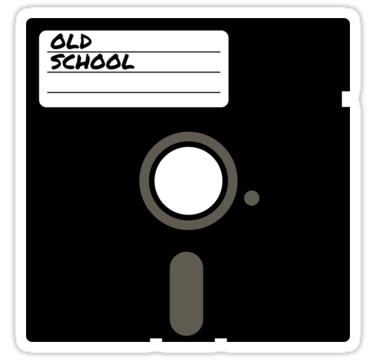 Orange Floppy Disk Design Element Free Image By Rawpixel Com Teddy Rawpixel Floppy Disk Disk Image Design Element
