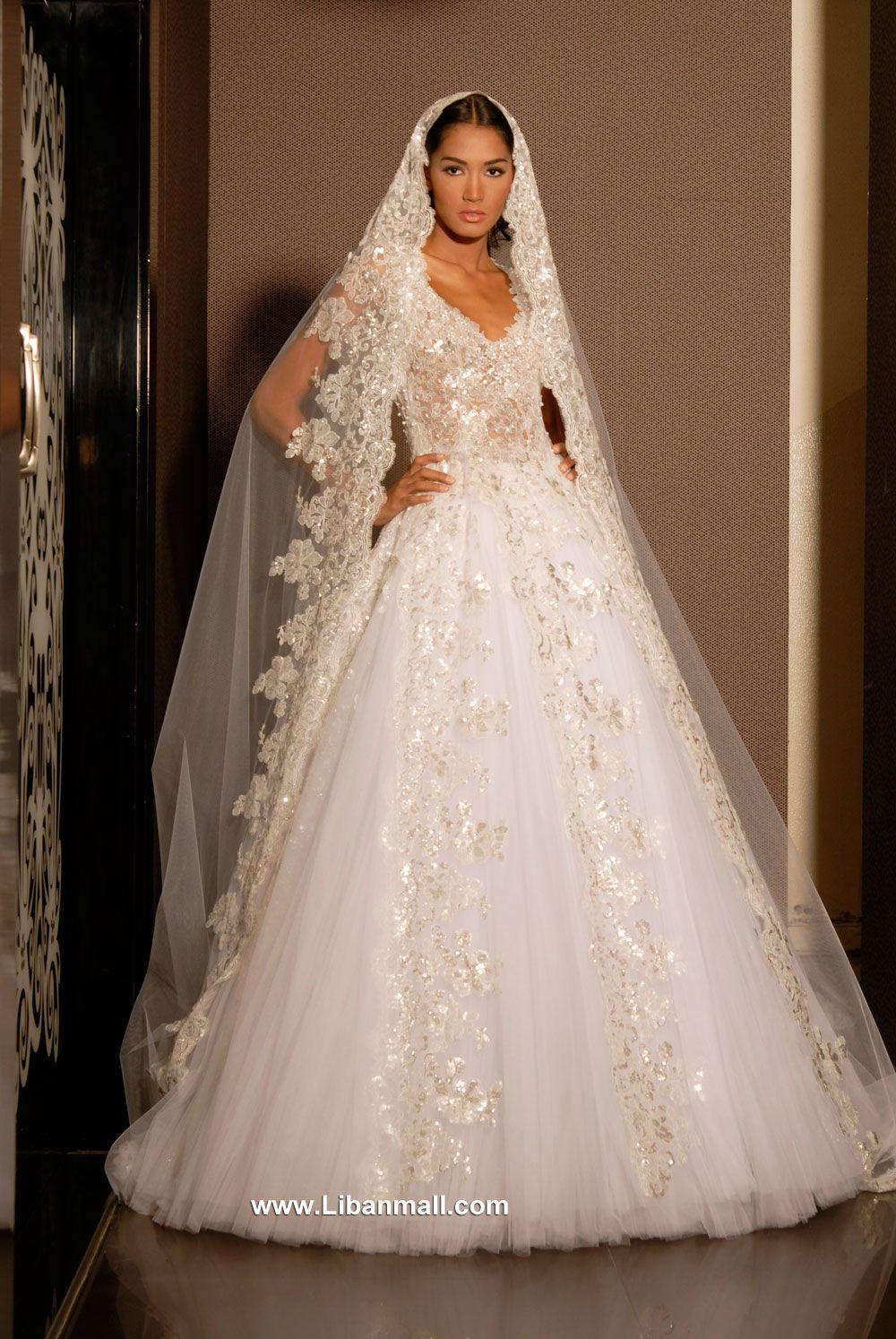 3014_3_1418911336_ehsan-chamoun-wedding-dresses-2015-lebanon (7).jpg ...